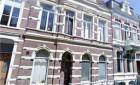 Room Heresingel-Groningen-Binnenstad-Zuid