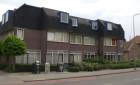 Appartement Tudderenderweg 149 -Sittard-Stadbroek
