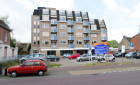 Appartement St.Pieterstraat 13 R-Kerkrade-Erenstein
