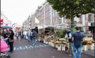 Apartamento piso Gerard Doustraat-Amsterdam-Oude Pijp