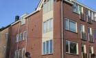Appartamento Asselsestraat-Apeldoorn-Binnenstad
