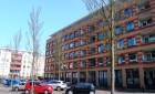 Appartement Arthur van Schendelstraat 719 -Utrecht-Hooch Boulandt