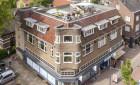 Appartement Prins Hendrikstraat 1 B-Oosterbeek-Oosterbeek ten zuiden van Utrechtseweg
