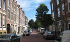 Apartment Paulus Buijsstraat-Den Haag-Statenkwartier
