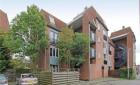 Appartement Hekbootkade-Zoetermeer-De Leyens