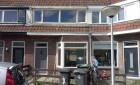 Casa Barent Fockesstraat 60 -Leeuwarden-Cambuursterpad