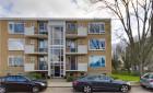 Appartement Valeriusstraat-Leiden-Boshuizen