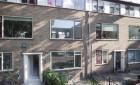 Appartement Mauritslaan-Hillegom-Meer en Dorp
