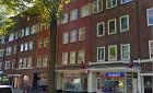Apartamento piso Aalsmeerweg-Amsterdam-Hoofddorppleinbuurt