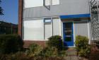 Room Briljantstraat 191 -Groningen-Vinkhuizen-Noord
