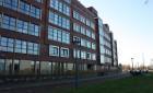 Apartamento piso Afroditekade-Amsterdam-Stadionbuurt