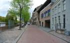 Etagenwohnung Sint Janssingel-Den Bosch-Binnenstad-Centrum