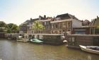 Appartement Utrechtse Veer-Leiden-Levendaal-Oost