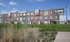 Casa Nico Jessekade-Amsterdam-IJburg Zuid
