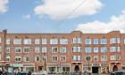Apartamento piso Ruysdaelstraat 27 3-Amsterdam-Duivelseiland
