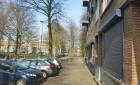 Apartment Besemerstraat 4 A01-Rotterdam-Blijdorp
