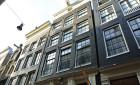 Apartamento piso Warmoesstraat-Amsterdam-Burgwallen-Oude Zijde