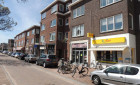 Apartment Thomsonlaan-Den Haag-Bomenbuurt