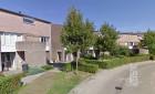 Apartment Augustinessenborch-Rosmalen-De Overlaet-West