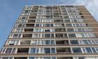 Apartamento piso Nijenburg-Amsterdam-Buitenveldert-West
