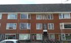 Studio Oosterhamriklaan 6 b-Groningen-Korrewegbuurt