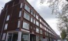 Apartment Pleinweg-Rotterdam-Tarwewijk