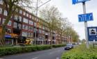 Apartment Pleinweg-Rotterdam-Carnisse