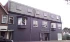Studio Groenstraat 100 -Tilburg-Broekhoven