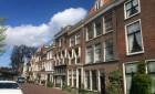 Apartment Apothekersdijk-Leiden-De Camp