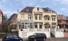 Studio Oude Zeeweg-Noordwijk-Villawijk-Zuid