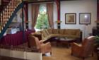 Appartement Laan van Langenhorst-Voorschoten-Vlietwijk