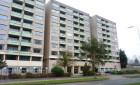 Appartement Laan van Borgele-Deventer-Karel de Grotelaan