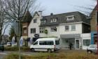 Appartement Driehoeksweg-Soest-De Bunt