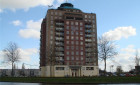 Appartement Rossinistraat 66 -Capelle aan den IJssel-Rossini-buurt