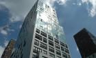 Appartement Nederlandlaan 72 -Zoetermeer-Stadscentrum