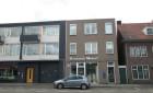 Apartment Geldropseweg-Eindhoven-Rochusbuurt