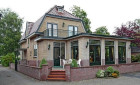 Villa Splinterlaan 142 -Leiderdorp-Zijlkwartier