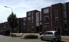 Apartment Akerstraat-Noord 306 A-Hoensbroek-De Dem en omgeving