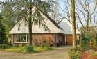 Villa Vliertjeshoeven 7 -Rosmalen-Sparrenburg