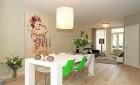 Appartement Derde Kostverlorenkade-Amsterdam-Overtoomse Sluis