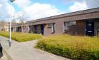 Family house Bezettingslaan 37 -Groningen-Corpus Den Hoorn-Noord