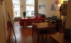 Appartement Maastrichter Brugstraat-Maastricht-Binnenstad