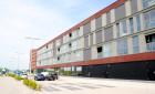 Apartment Reitdiephaven 171 -Groningen-Dorkwerd