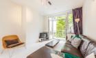Apartamento piso Zeilstraat-Amsterdam-Schinkelbuurt