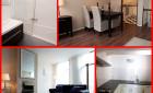 Apartment Noordeinde 77 -Den Haag-Voorhout