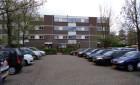 Appartement Millingenhof-Amsterdam Zuidoost-Holendrecht/Reigersbos