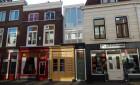 Apartment Westwagenstraat-Gorinchem-Benedenstad