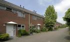 Family house Mijndenhof-Amsterdam Zuidoost-Holendrecht/Reigersbos
