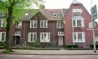 Huurwoning Wilhelminastraat 34 -Sittard-Sittard-Centrum