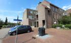 Appartement De Veste 17-Lelystad-Vest-Schans-Stelling